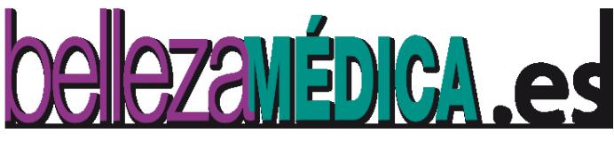 logo-belleza-medica